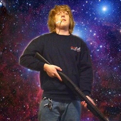 hydell's avatar