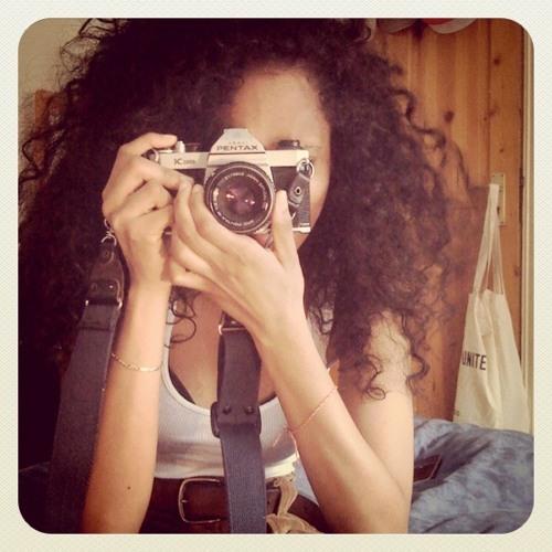 Rahelonline's avatar