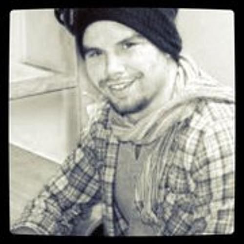 Pjsullivan3's avatar