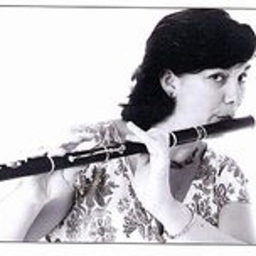 Kathleen Sarsfield-O'Shea's avatar