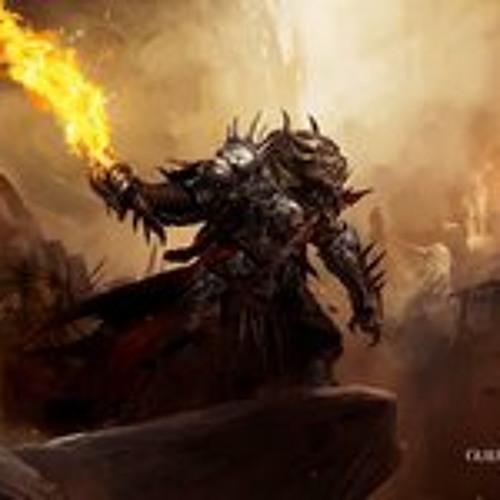 rakos-hightower-andr-s's avatar