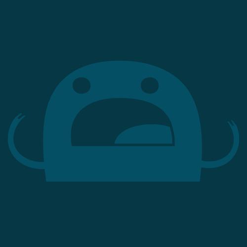 Kalix's avatar