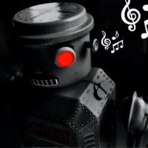 Discountrobot's avatar