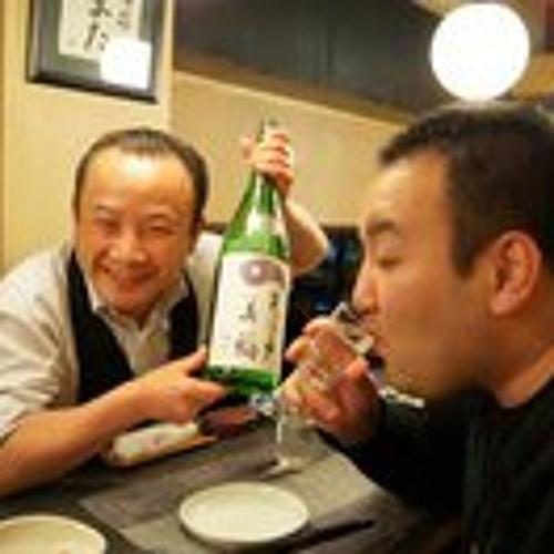 masanori-kobayashi's avatar