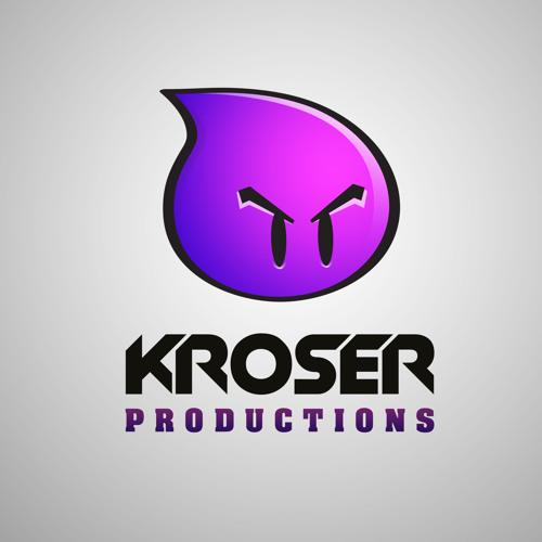 Kroser's avatar