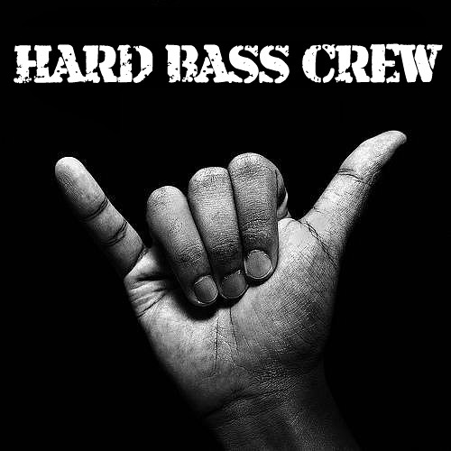 Hard Bass Crew's avatar
