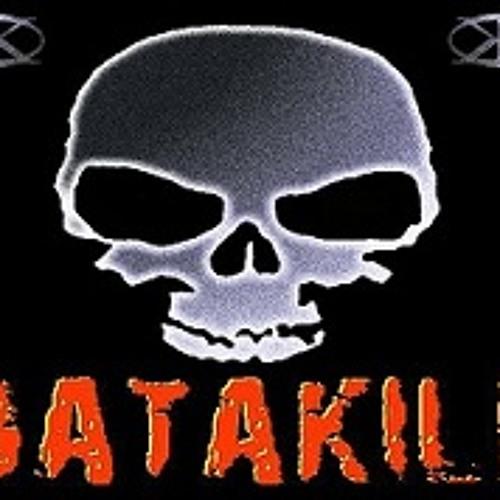 datakill's avatar