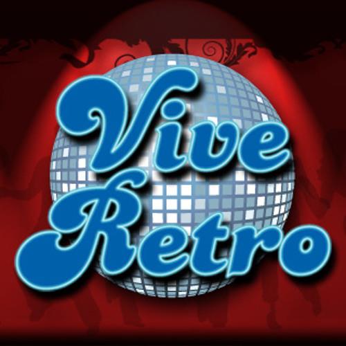 VIVERETRO's avatar