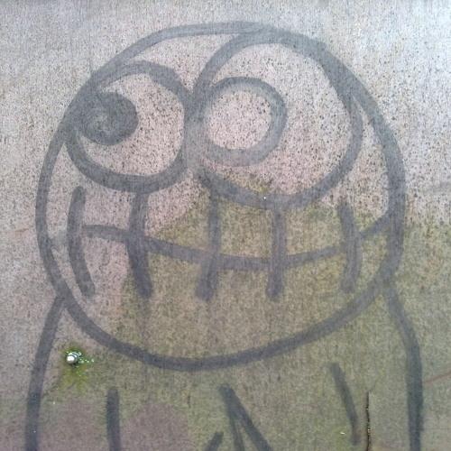 furrydandy's avatar