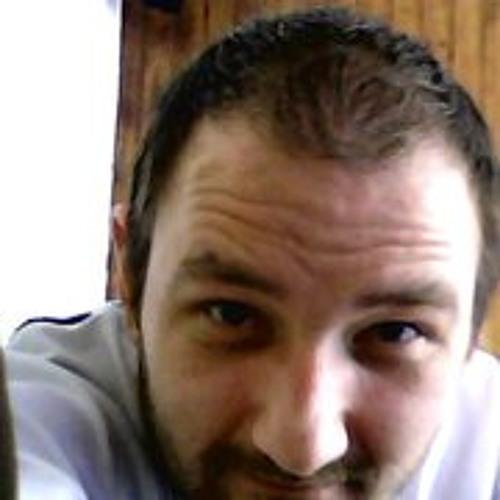 DJ Fella's avatar