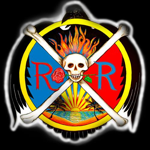 RXR Studios's avatar