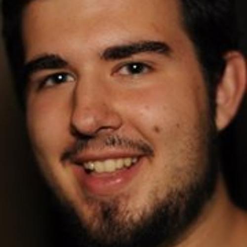 calan-reichel's avatar
