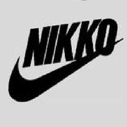 nikkoisnormal's avatar