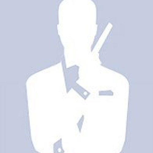Jonaso's avatar