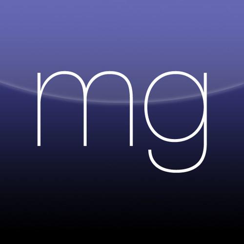 The MG's avatar