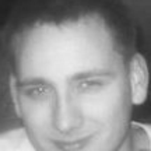 Bálint Tóth - biti's avatar