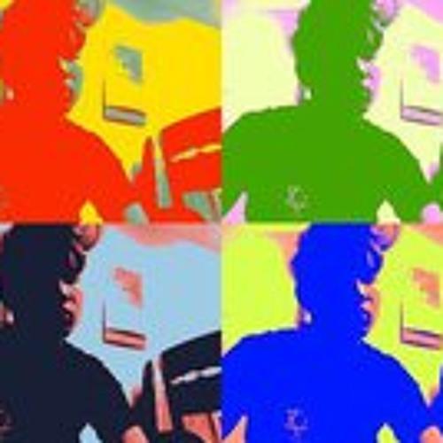 lechado-leung's avatar
