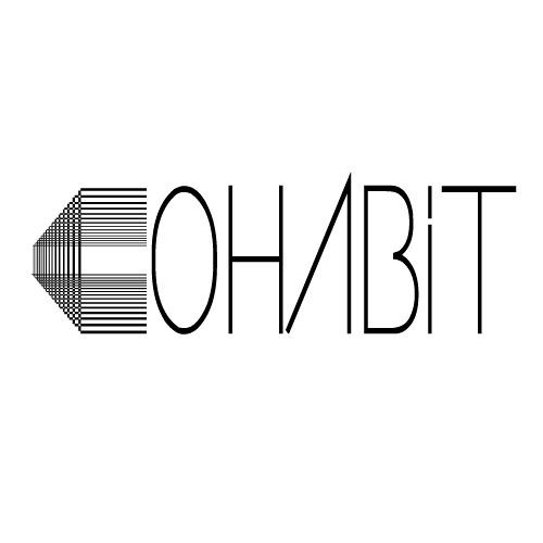 cohabit's avatar