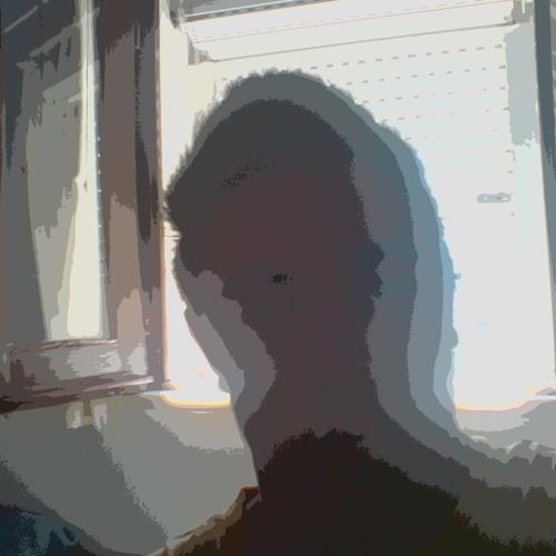 lytt fred's avatar