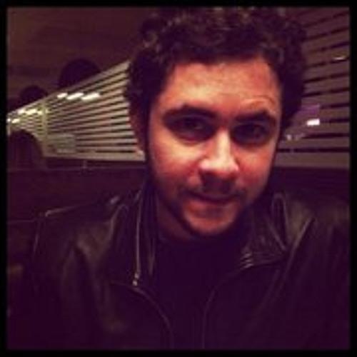 rodrigo-levino's avatar