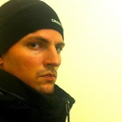 squarewave.'s avatar