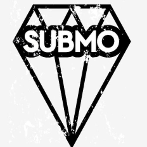 Submo's avatar