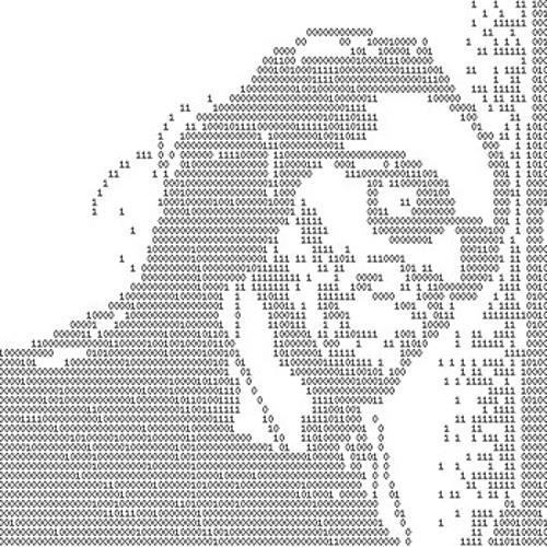 Kyesos's avatar