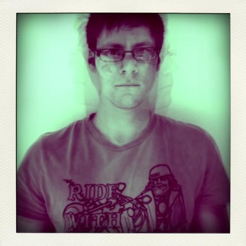 Tom2041's avatar