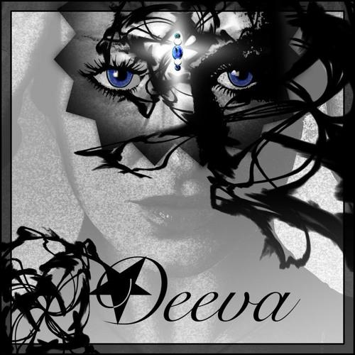 Deeva13's avatar