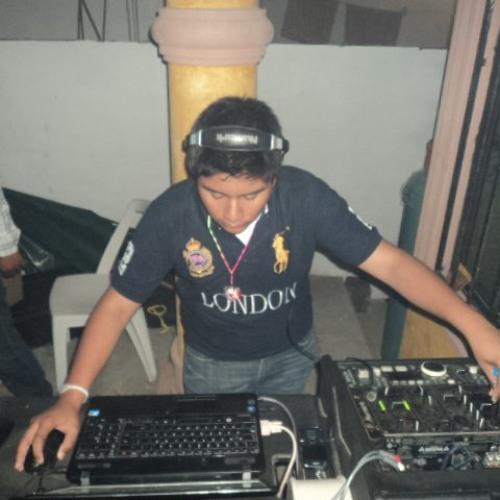 Dvj Julio Ipiña's avatar