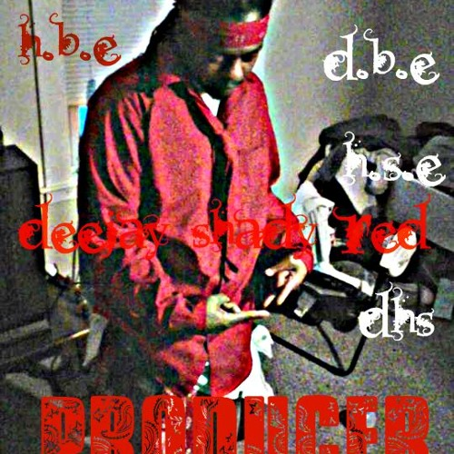dj shady red[wme/dbe]tfn's avatar