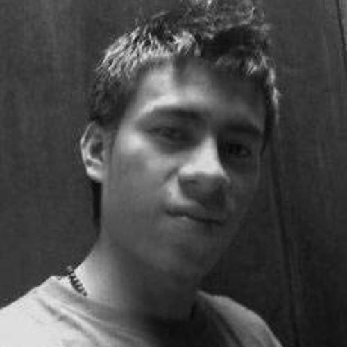Will Ocampo's avatar