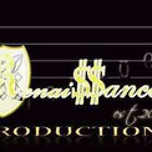 Renai$$ance Productions's avatar
