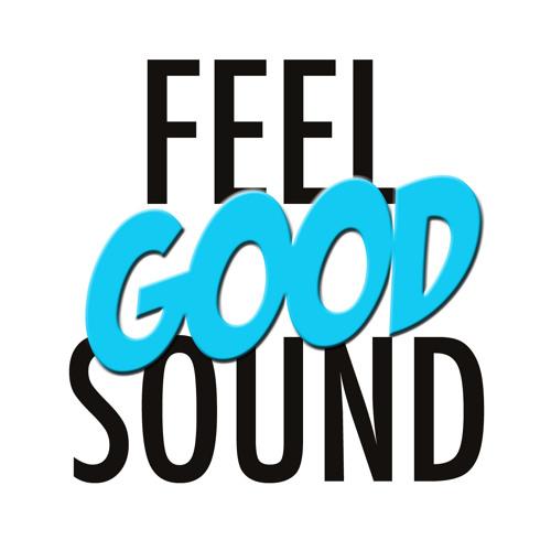 FeelGoodSound's avatar