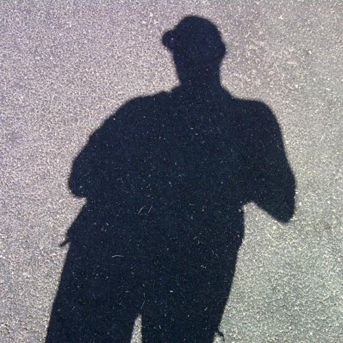 Eduardo Gomez's avatar