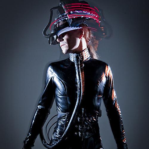 Basscadet's avatar