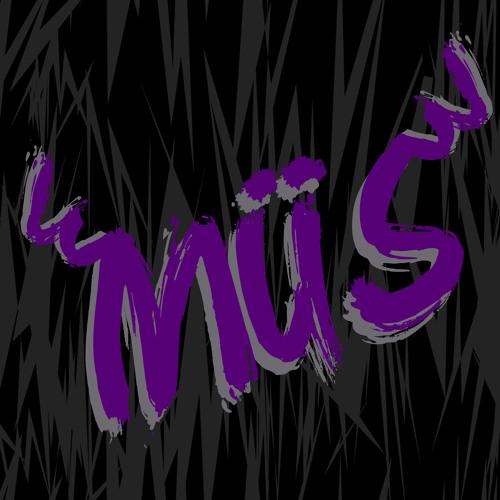 Müs's avatar