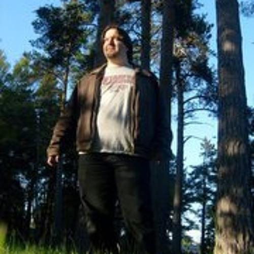 boris-campan's avatar