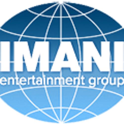 imani-entgroup's avatar