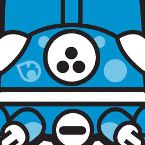 Kreviii's avatar