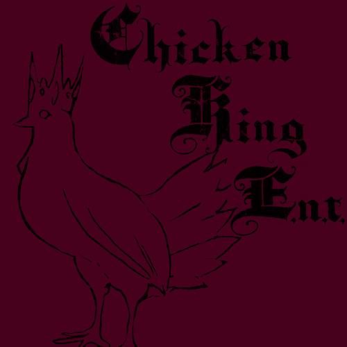 chickenkingill's avatar