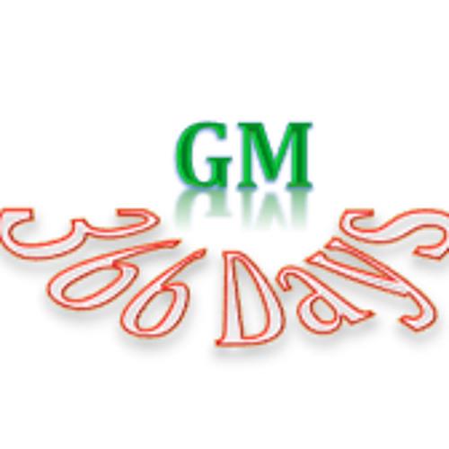 GM366's avatar