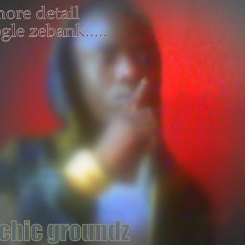 zebank's avatar