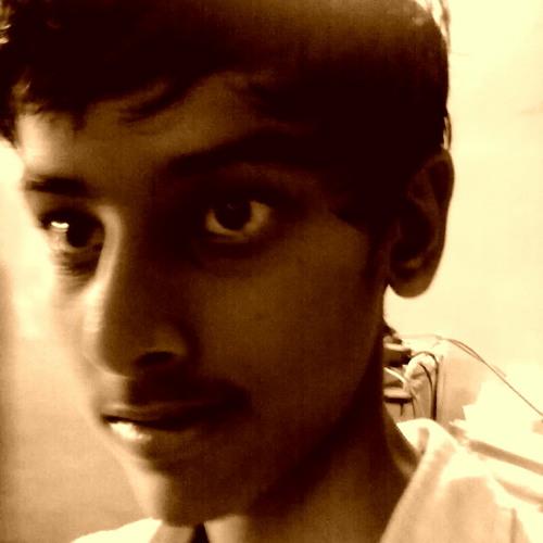 Devendra Pradhan's avatar