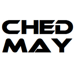 Chedmay