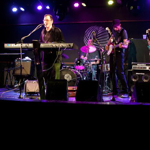 Breslov Bar Band's avatar