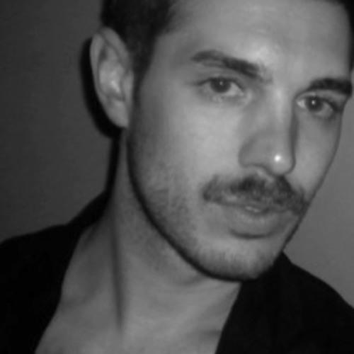 Adam Lamé's avatar