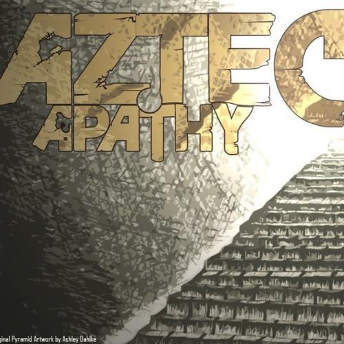 AztecApathy's avatar