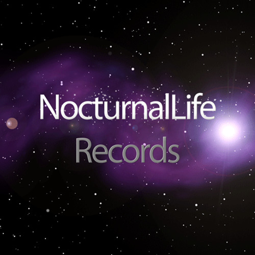 NocturnalLifeRecords's avatar