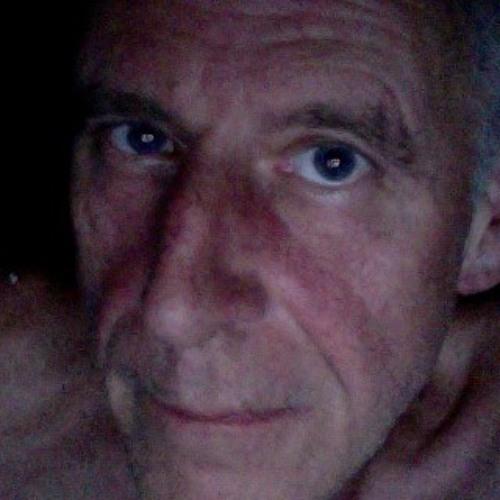 Manfred Paschen's avatar